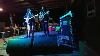 Shootdang @ Pondstock Trenton, Neb 6/7/18
