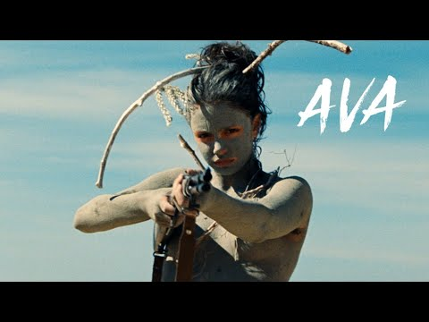 Ava - Official Trailer