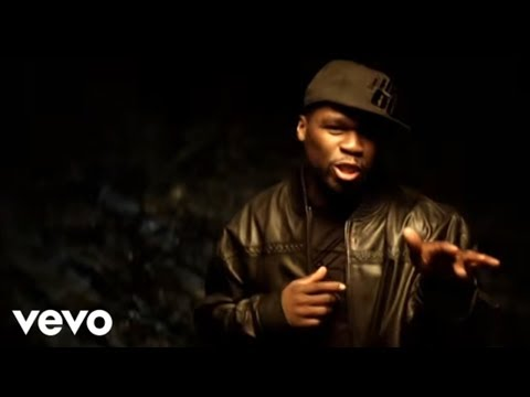 50 Cent Feat. Ne-Yo - Baby By Me