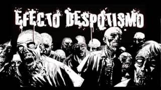 Video EFECTO DESPOTISMO - Pláč andělů