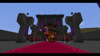 Download Video Enigmatica 2: Expert Mode - EP 71 Wither