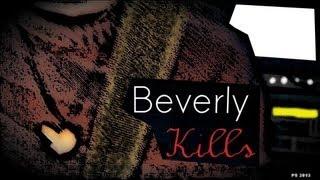 Video Beverly Kills - Rock'n'rollová Hviezda