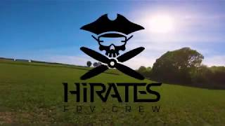 FINALLY An Awesome Place To Practice | FPV Freestyle