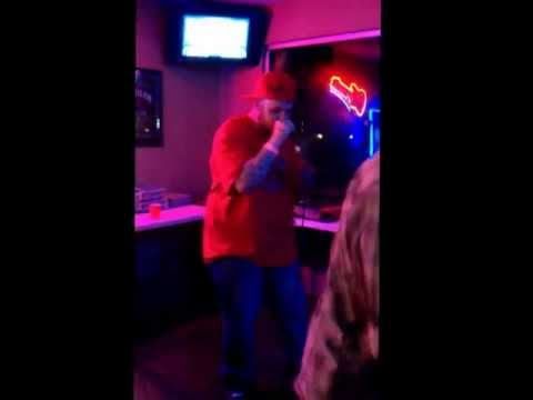 Heavy Mike the Beatboxer