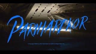 Usnk Parihardkor Official Music Video