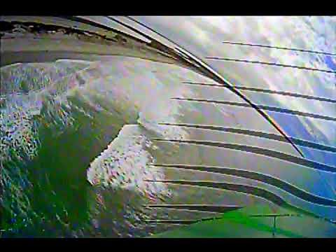 durafly-tundra-fpv-flight-over-big-surf-