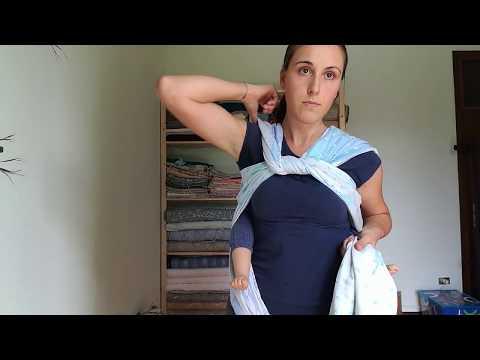 Esercizi per rafforzare i muscoli della schiena ai dolori lombari
