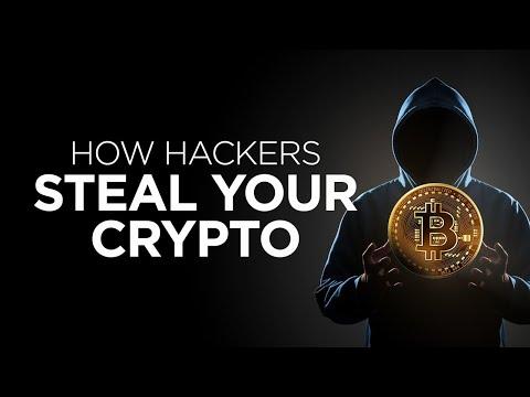 Bitcoin bei cmc rinkos