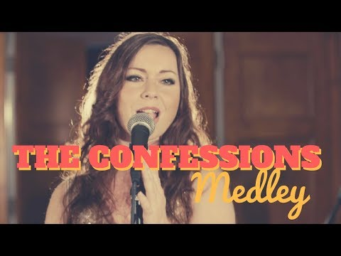 The Confessions Video