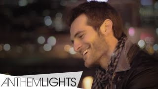 Best of 2012 Pop Mashup | Call Me Maybe x Payphone x Wide Awake x Starships | Anthem Lights