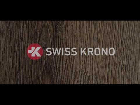 sàn gỗ Kronoswiss tham gia triển lãm quốc tế SICAM 2016 tại Ý