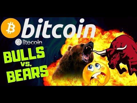 🔥 BITCOIN and LITECOIN UPDATE 🔥bitcoin litecoin price prediction, analysis, news, trading