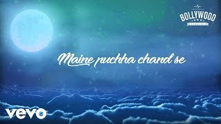 Mohammed Rafi - Maine Puchha Chand Se (From 'Abdullah