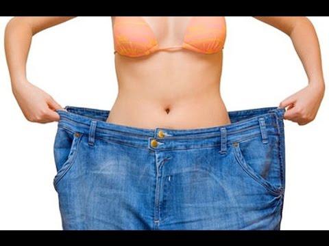 Быстро похудеть за месяц на 20 кг