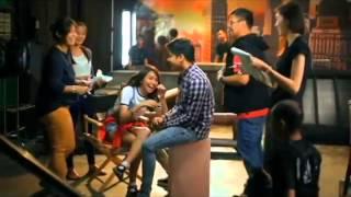 So Good Together - Kathryn Bernardo and Daniel Padilla (Lyrics)