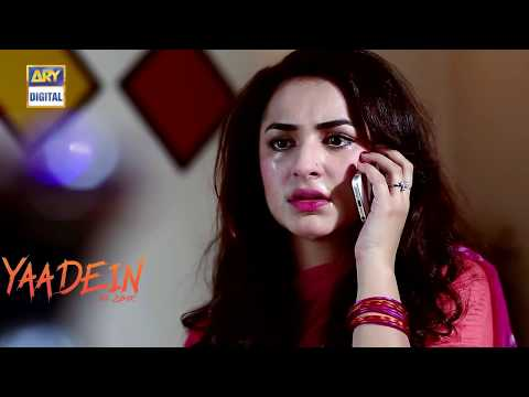 Download Sad Dialogue from Pakistani Drama Guzarish   Whatsapp Status Video HD Mp4 3GP Video and MP3