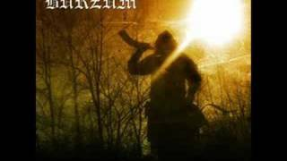 Beholding The Daughters Of The Firmament - Burzum