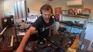 Pete Tong - Live @ Lockdown Hot Mix 6 2020