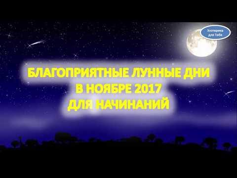 Любовный гороскоп на ноябрь 2017 дева женщина