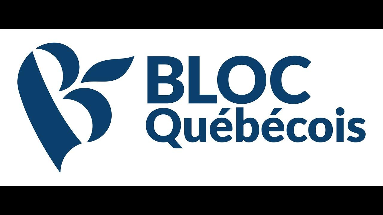 Image result for bloc quebecois