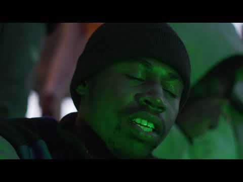 Dirty Nard – Heart & Head [Official Music Video] Shot by Prime Production