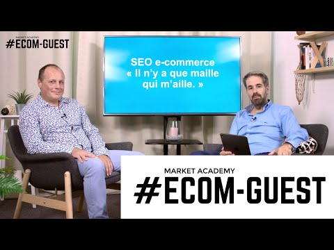 SEO and Ecommerce Marketing – For Optimum Business Success