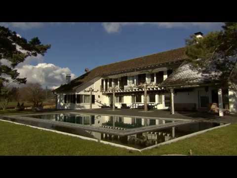 mp4 Real Estate Zurich Switzerland, download Real Estate Zurich Switzerland video klip Real Estate Zurich Switzerland