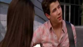Nick Jonas - Introducing Me