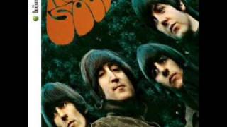 The Beatles - In My Life (2009 Stereo Remaster)
