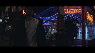 CoCo   Perso Con Te (Official Video)