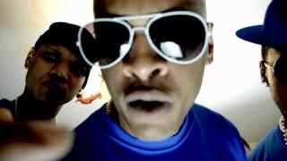 Video Dicen Que Vienen Por Mi de Pacho y Cirilo feat. D.OZI