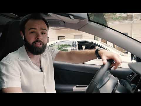 """Фото """"Сервисный центр"""". Один из рекламных роликов созданных для """"Сагитариуса"""", одного из лучших рекламных сервисов в Одессе.  На создание ушло 3 дня Бюджет - 100$  Во время съемок - ни одно моноколесо не пострадало!"""
