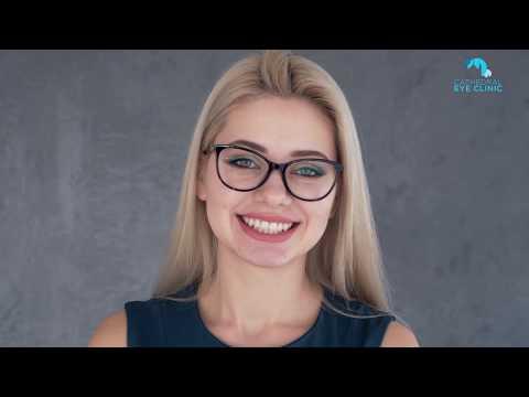 A látás javítása módszer ingyenes