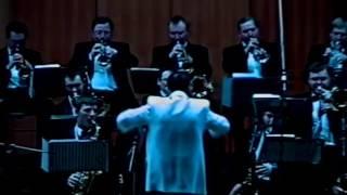 24.02.2004 г.  Концерт с А.Кроллом (Take The A Train)