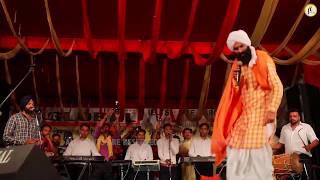 ਕੰਵਰ ਗਰੇਵਾਲ | کنور گریوال | KANWAR GREWAL | NEW