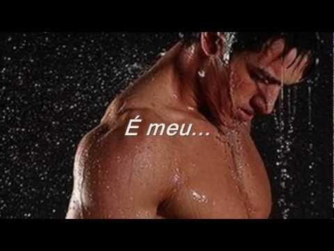 Seu Amor Ainda É Tudo - João Neto e Frederico