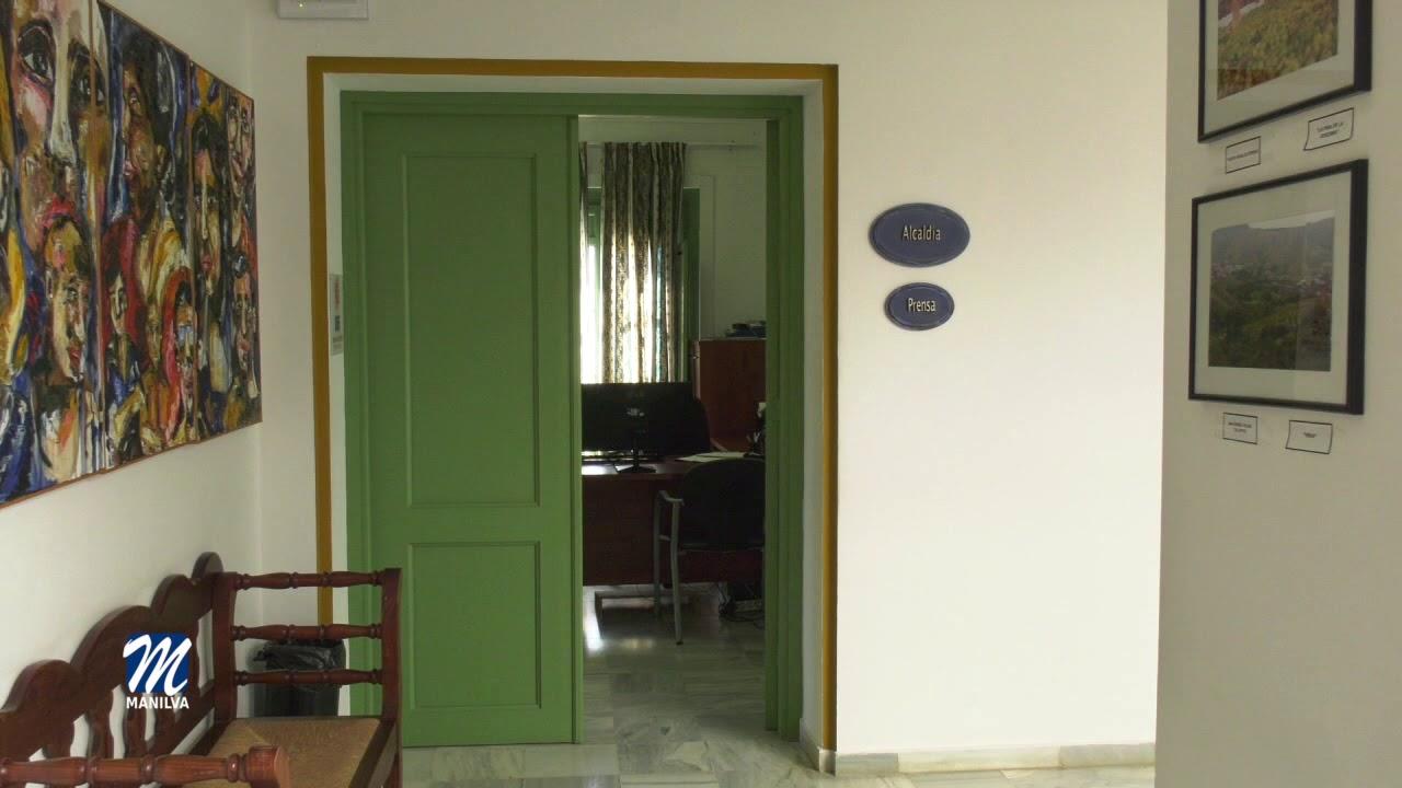SE BUSCA PERSONAL PARA EL HOTEL VALLE ROMANO EN ESTEPONA