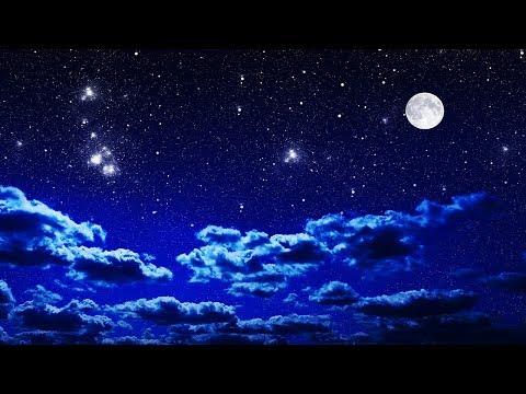 8 Hour Deep Sleep Music: Delta Waves, Relaxing Music Sleep, Sleeping Music, Sleeping Music  ☾☆055