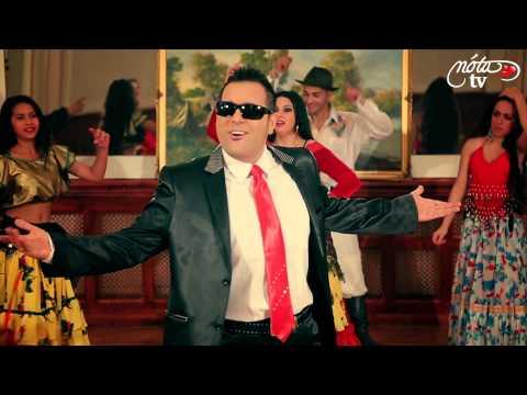 Bódi Csabi - Ezeknél a cigányoknál (Official Music Video) letöltés