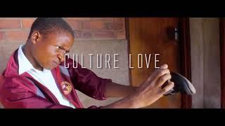 Culture Love - Tsumo Official Video  (Zimdancehall 2021)