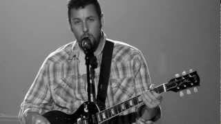 Adam Sandler - Thanksgiving Song