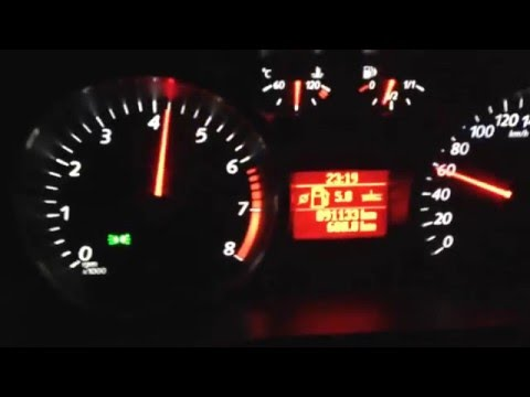 Das Barrel des Benzins ist wieviel in den Litern