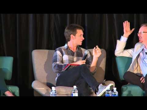 Entrepreneurs and Startups in Australia