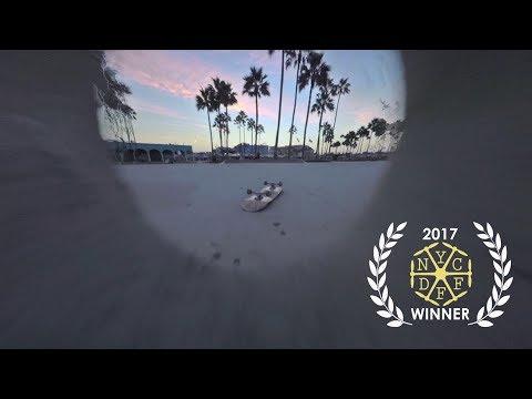 👆10 видео с квадрокоптера, от которых захватывает дух | Квадрокоптеры и гексакоптеры | Блог | Клуб DNS