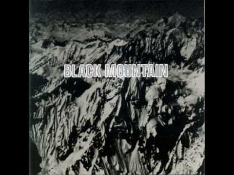 No Satisfaction (Song) by Black Mountain
