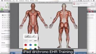 DrChrono video