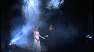 Leona Machalkova & Ladislav Krizek Prisaham Ze Jsem To Ja Sance 2000