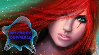 Unknown Brain – Perfect 10 (feat. Heather Sommer) [No Copyright – Electronic Music]