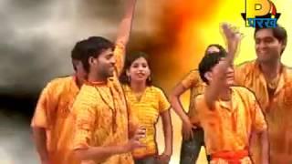 Dam Dam Damru India Theme (12 52 MB) 320 Kbps ~ Free Mp3