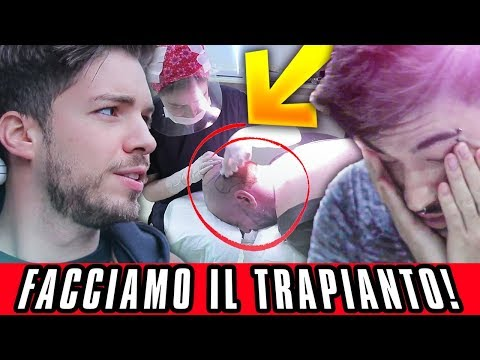 Video di sesso con uiguri